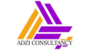 Adzi Consultancy - Logo Design Fix Kenya Limited