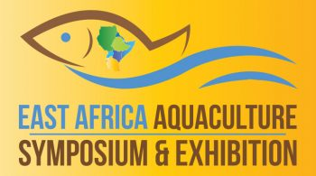 EA Aquaculture Symposium - Logo Design Fix Kenya Limited