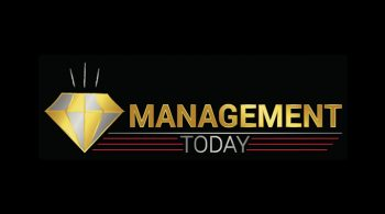 Management Today - Logo Design Fix Kenya Limited