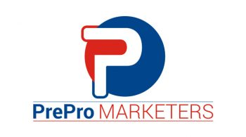 PrePro Marketers - Corporate Logo Design Fix Kenya Limited