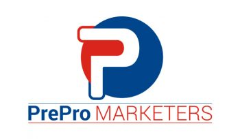 PrePro Marketers - Corporate Logo Design Fix Kenya Limited