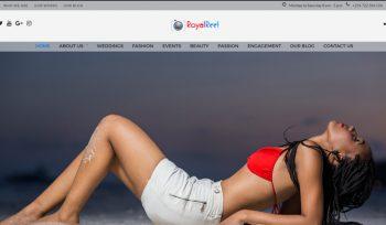 Royal Reel Photography - Fix Kenya Limited Client