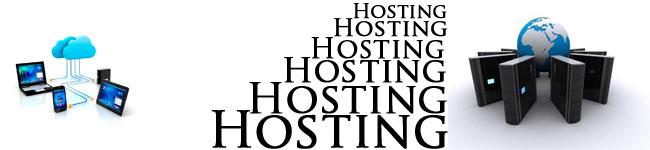 Web Hosting by Fix Kenya Limited