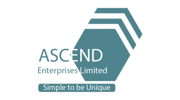 Ascend Enterprises Limited - Fix Kenya Clients