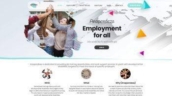 Fix Kenya Limited Clients - Anapendeza NGO