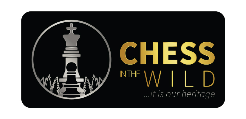 Fix Kenya Limited Clients - Chess in the WILD