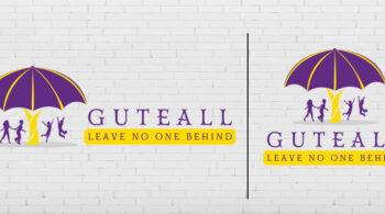 Fix Kenya Limited Clients - Genesis Umbrella to Empower ALL Logo (GUTEALL)