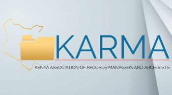 Fix Kenya Limited Clients Logo Design - Karma Kenya