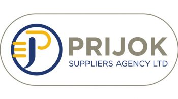 Fix Kenya Limited Clients Logo Design - Prijok