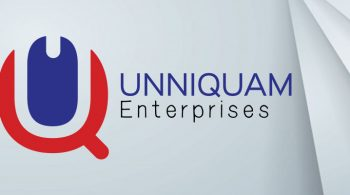 Fix Kenya Limited Clients - Unniquam Enterprises Logo