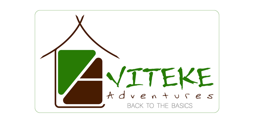 Fix Kenya Limited Clients - Viteke Adventures