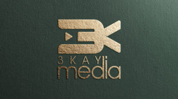 3 Kay Media - Fix Kenya Limited Logo Graphic Design Clients in Kenya
