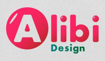 Alibi Design - Fix Kenya Limited Logo Graphic Design Clients in Kenya