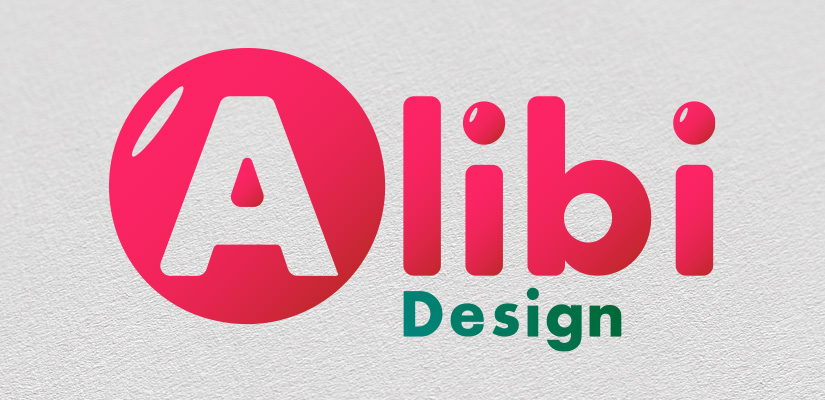 Alibi Design - Fix Kenya Limited Logo Graphic Design Clients in Kenya
