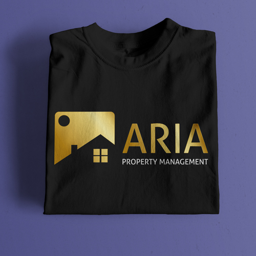 Aria Property Management - Fix Kenya Limited Graphic Design Clients Services Marketing in Kenya