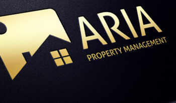 Aria Property Management - Fix Kenya Limited Logo Graphic Design Clients in Kenya