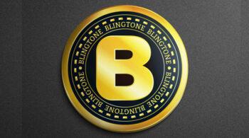 Bligtone Studio - Fix Kenya Limited Logo Graphic Design Clients in Kenya