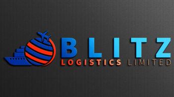 Blitz Logistics Limited - Fix Kenya Limited Logo Graphic Design Clients in Kenya