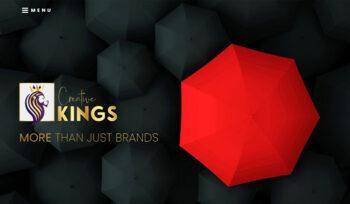 Creative Kings - Fix Kenya Limited Web Design Clients in Kenya