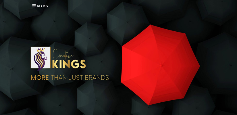 Creative Kings - Fix Kenya Limited Web Design Clients in Kenya
