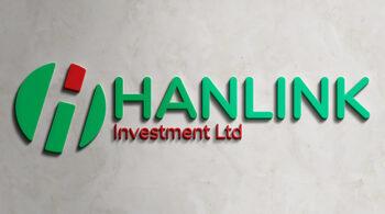Hanlink Investment Limited - Fix Kenya Limited Logo Graphic Design Clients in Kenya