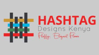 HashTag Designs Kenya - Fix Kenya Limited Logo Graphic Design Clients in Kenya