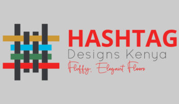HashTag Designs Kenya - Fix Kenya Limited Logo Graphic Design Clients in Kenya