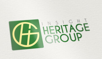 Insight Heritage Group - Fix Kenya Limited Logo Graphic Design Clients in Kenya
