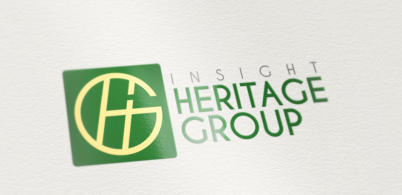 Insight Heritage Group - Fix Kenya Limited Logo Graphic Design Clients in Kenya