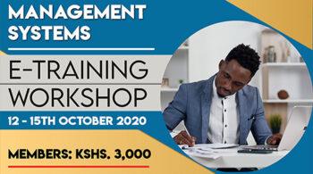 KARMA - Fix Kenya Limited Graphic Design Clients Event Marketing in Kenya 1
