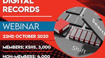 KARMA - Fix Kenya Limited Graphic Design Clients Event Marketing in Kenya 2