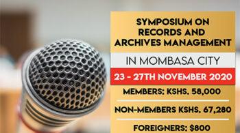 KARMA - Fix Kenya Limited Graphic Design Clients Event Marketing in Kenya 8