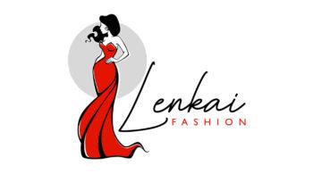 Lenkai Fashion - Fix Kenya Limited Logo Graphic Design Clients in Kenya