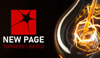 New Page Turners Limited - Fix Kenya Limited Logo Graphic Design Clients in Kenya