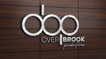Overbrook Productions - Fix Kenya Limited Logo Graphic Design Clients in Kenya