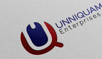Unniquam Enterprises - Fix Kenya Limited Logo Graphic Design Clients in Kenya